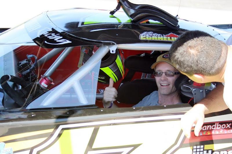Sauble Speedway - IMG_0069.JPG