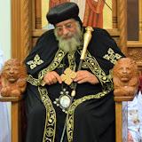 His Holiness Pope Tawadros II visit to St. Mark LA - DSC_0250%2B%25284%2529.JPG