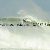 _DSC8718.thumb.jpg