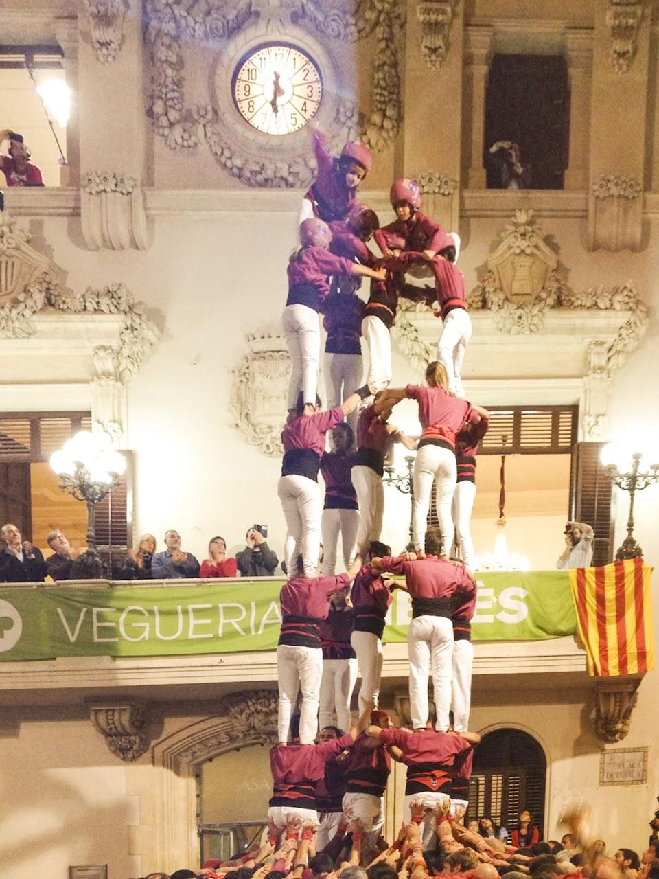 Diada del Roser (Vilafranca del Penedès) 31-10-2015 - 2015_10_31-Diada del Roser_Vilafranca del Pened%C3%A8s-93.jpg
