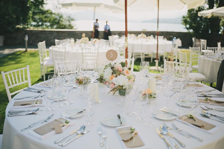 maria-loretto-wedding-063