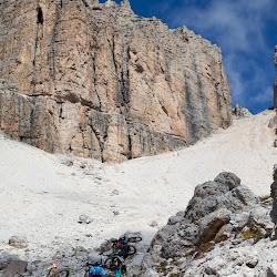 Fotoshooting Dolomiten mit Colin Stewart 03.10.12-1178.jpg
