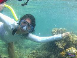 Pulau Harapan, 23-24 Mei 2015 GoPro 28