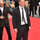 OIC - ENTSIMAGES.COM - Hugh Grant at the  Florence Foster Jenkins - world film premiere at the Odon Leicester Sq London 12th April 2016 Photo Mobis Photos/OIC 0203 174 1069
