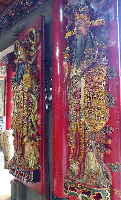 Yilan, Neicheng - P1030489.JPG