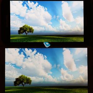 display-galaxy-s5-vs-note-3 (6).jpg