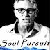 Soul Pursuit (2021)