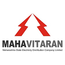 MahaDiscom Recruitment 2021 - 121 Posts