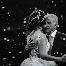 Wedding photographer Sergey Plotnikov (SergeiPlotnikov). Photo of 10.05.2018