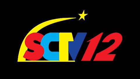 kênh SCTV12 HD