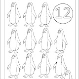 12 (1).jpg