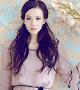 To Advance Toward The Happiness Tang Yuhong