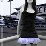 20100204193914_7.jpg