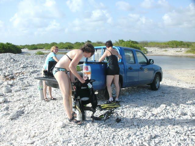 Bonaire 2011 - PICT0083.JPG
