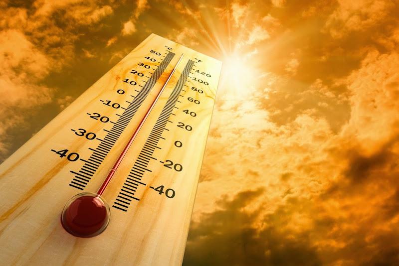 clima-quente