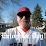 Robert Holt's profile photo