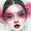 Minna Yao's profile photo