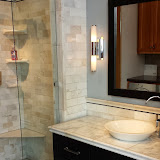 Bathrooms - 20140204_092133.jpg