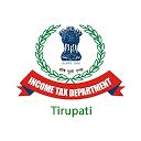 Tirupati Income-tax Guest House Booking APK