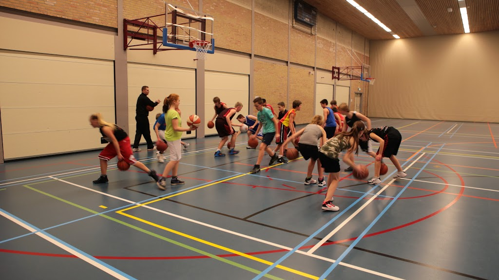 Basketbal clinic 2014 - Mix%2Btoernooi%2B101.jpg