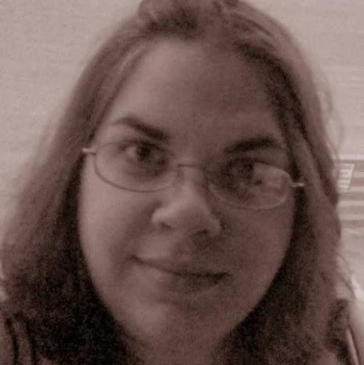 Kelly Mcdowell Address Phone Number Public Records Radaris
