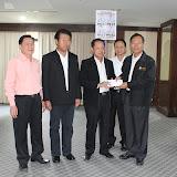 ประชุมคณะทำงาน JD,JS - IMG_2129.jpg