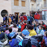 Campaments Generals 2010 - P4040369.JPG