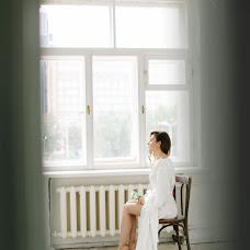 Wedding photographer Irina Cherepanova (vspy). Photo of 22.01.2018