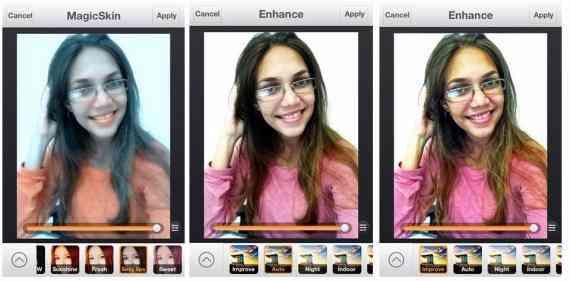 Tải ứng dụng miễn phí từ chợ app mobomarket aplikasi cho điện thoại. Ứng  dụng sở hữu nhiều tính năng và công cụ chỉnh sửa ảnh , chụp ảnh tự sướng  cùng ...