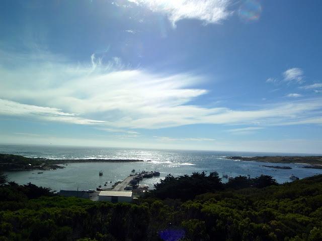 用GRD紀錄澳洲旅遊