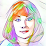 Ann Disnard's profile photo