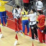 Campionato regionale Marche Indoor - domenica mattina - DSC_3639.JPG