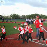 Apertura di wega nan di baseball little league - IMG_0940.JPG