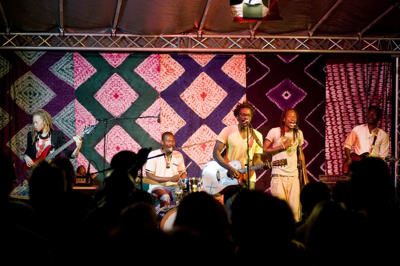 Afrikafest 2014 Teil1 - 061.jpg