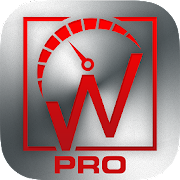 Weight Tracker Pro - BMI TDEE 1.2.5 Icon