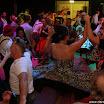 Phil Haley  & his Comments bij 20 Jaar Dance to the 60's Rock n Roll Dansschool (95).JPG