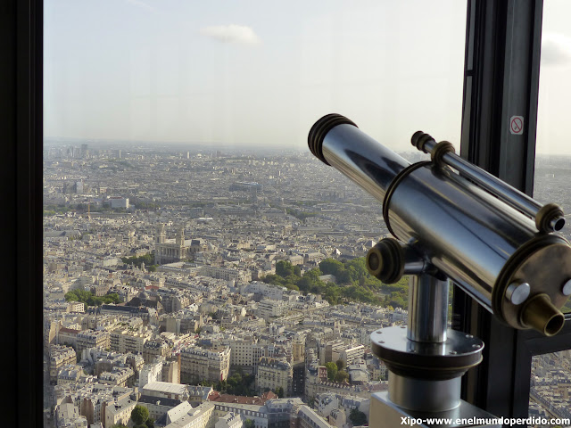 torre-montparnasse-paris.JPG