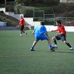 partido entrenadores 059.jpg