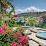Minos Imperial Luxury Beach Resort & Spa's profile photo