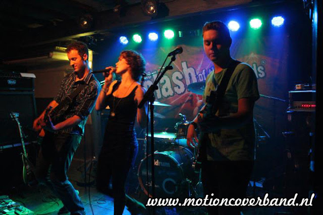 Clash of the coverbands, regio zuid - IMG_0545.jpg