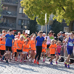 24/09/17 Maasrun 1 en 2,5 Km - DSC_2634.JPG