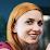 Marija Plavsic Kostic's profile photo