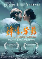 The Chinese Widow China / United States Movie