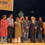 A2MM Sankrant 25Jan 2014 (513).JPG