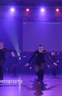 Han Balk Voorster dansdag 2015 avond-4744.jpg