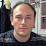 Francesco Sammartino's profile photo