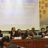 Side_Event_HR_20160616_IMG_2884.jpg