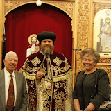 His Eminence Metropolitan Serapion - St. Mark - _MG_0514.JPG