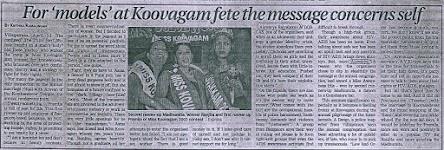 Miss Koovagam.BMP