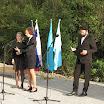 2016-10-16-Osek-obelezje-begunci-12.jpg